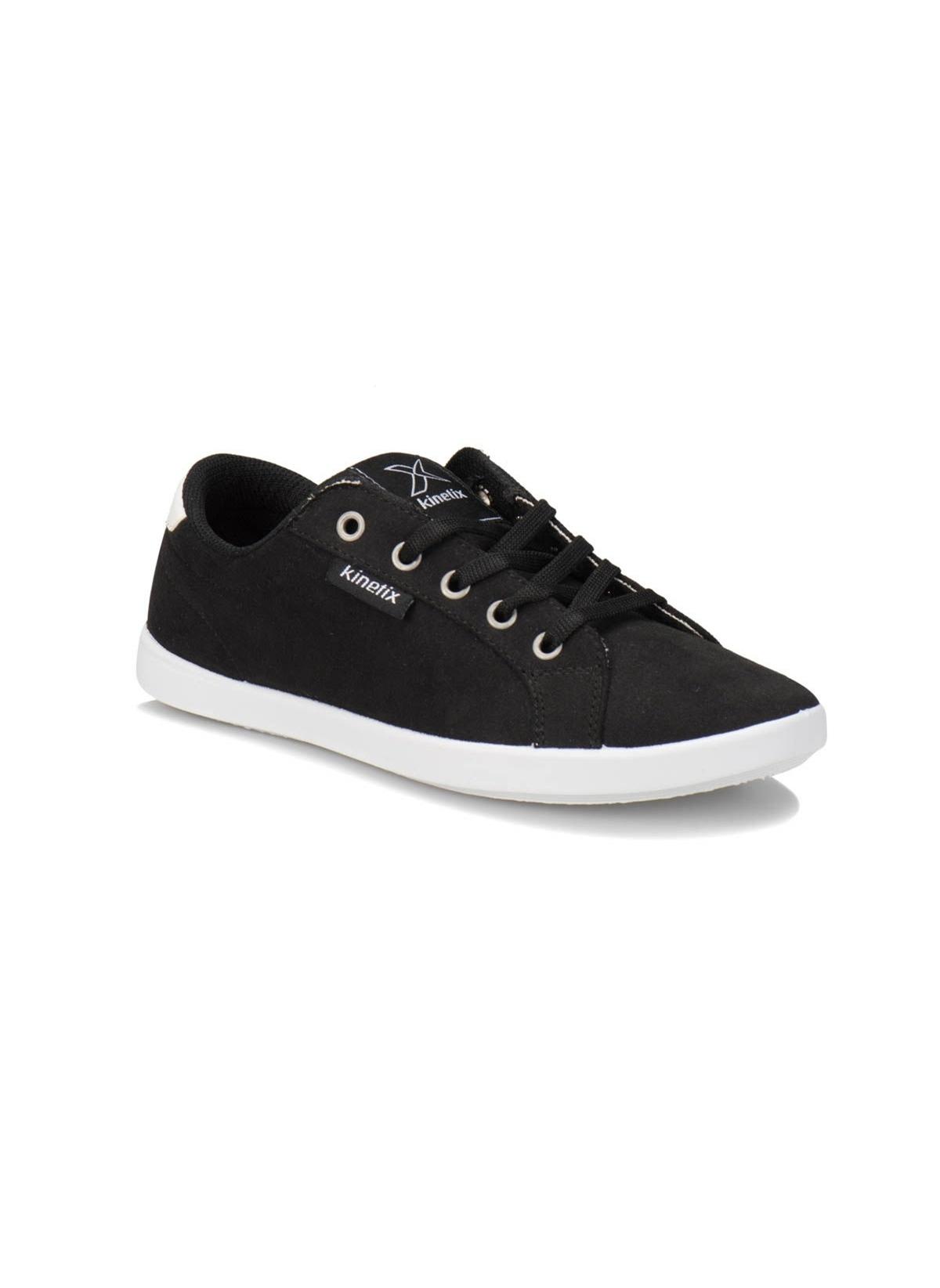 Kinetix Sneakers Ferry S Sneaker – 44.59 TL